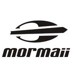 Mormaii mute