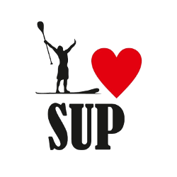Logo del brand