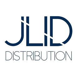 Jlid-Distribution