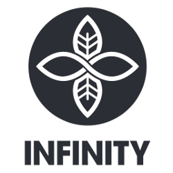 Infinity Sup