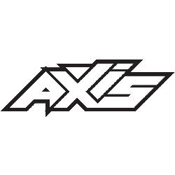 AXIS Foils
